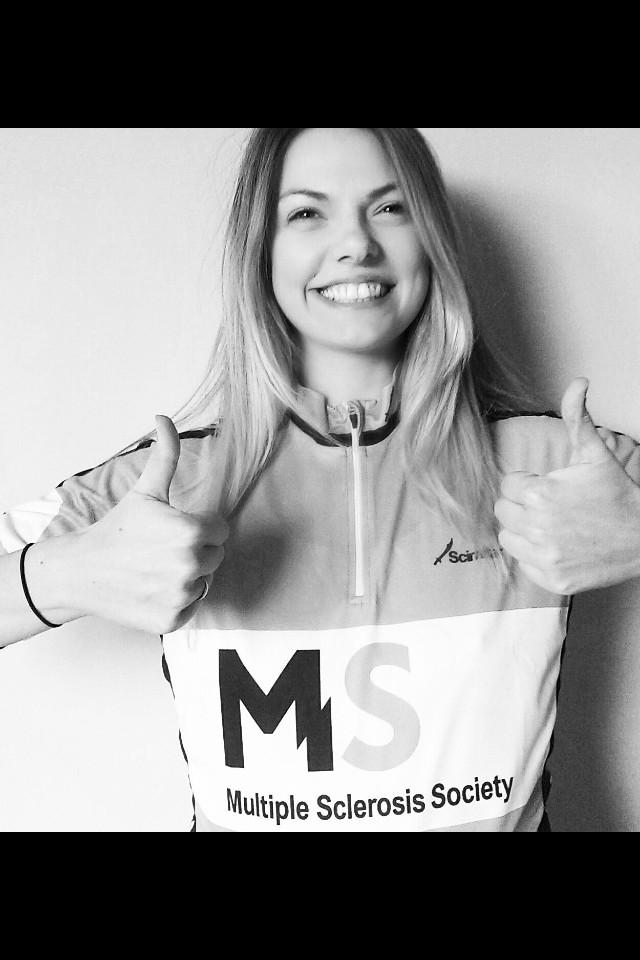 RT @MillieEvans5: Please please help my friend by sponsoring her and RT this post read more about her story on the link #LETSBEATMS #MS htt…