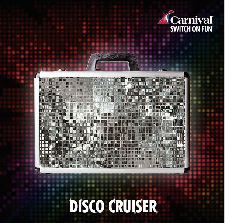Which cruiser are you? Enter @CarnivalCruise's Pinterest comp + win a free cruise! http://t.co/rwdf5AP9wc #AllAboard http://t.co/EqXF2GWQy8
