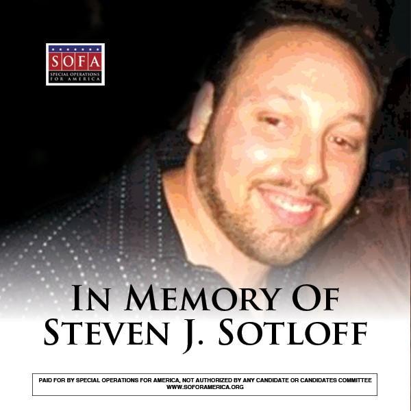 Steven Sotloff