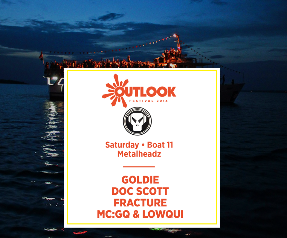 RT @docscott31: Saturday at @OutlookFestival on the boat with @MRGOLDIE @CharlieFracture @LowQui @EMCEEGQ for @metalheadzmusic http://t.co/…