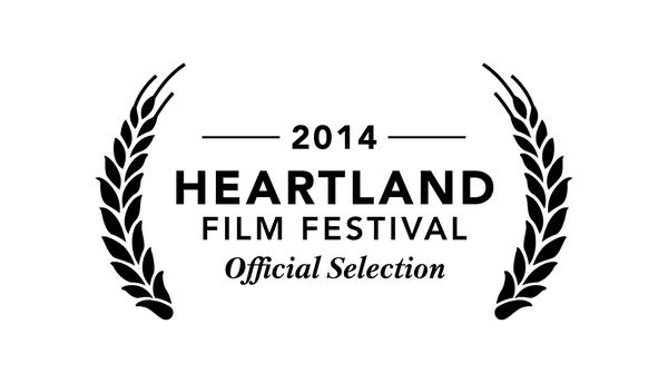 They Came at Night is an official selection of the @heartlandfilm we are so excited! Can't wait for our midwest debut http://t.co/JjjXFHwd3g