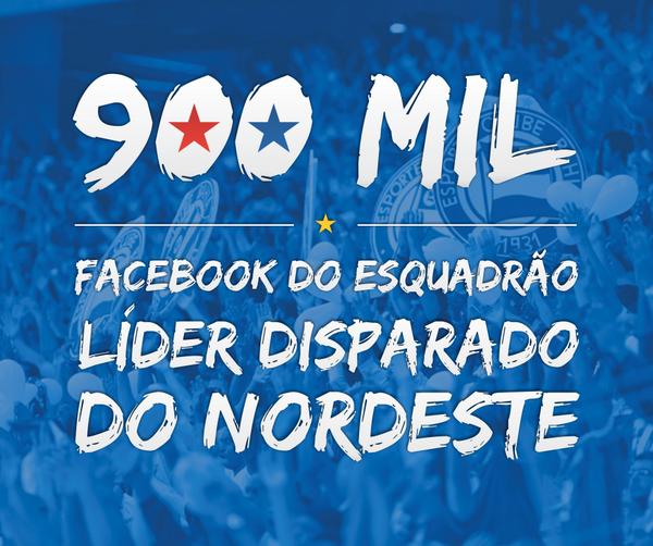 7698700122 Esporte Clube Bahia on Twitter