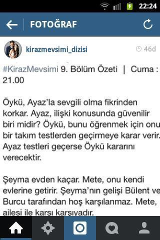 kiraz mevsimi (@KirKiraz) | Twitter