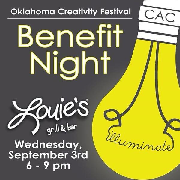 RT @OUCAC: Favorite and retweet this picture to be entered to win a FREE shirt! 20 Winners will be picked tomorrow by 6:00! #OCF http://t.c?