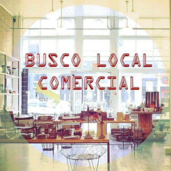 Busco local comercial para alquilar en Chacao o Baruta, para un proyecto bellísimo #YoNoMeVoy #QuieroConstruirPais http://t.co/aJWIfaex8f