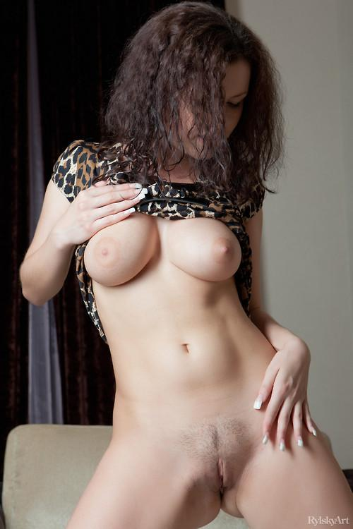 Проститутки на академки сниму проститутку в краснодаре