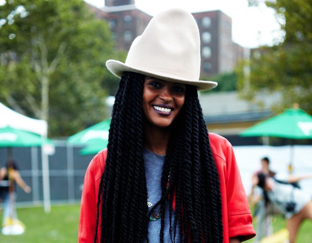 Explore @afropunk, straight up: http://t.co/NsB0bm6caa http://t.co/DTVlfRSl0Q