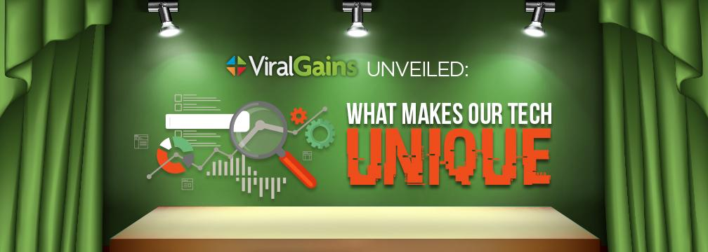 ViralGains Unveiled: What Makes Our Tech Unique? #Startups #Innovation #Tech #ViralVideo http://t.co/Oa3zR78FFH http://t.co/0sanoRqbWn