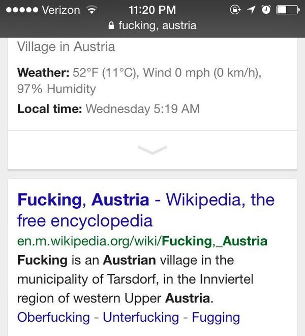 Austria encyclopedia free fucking wikipedia