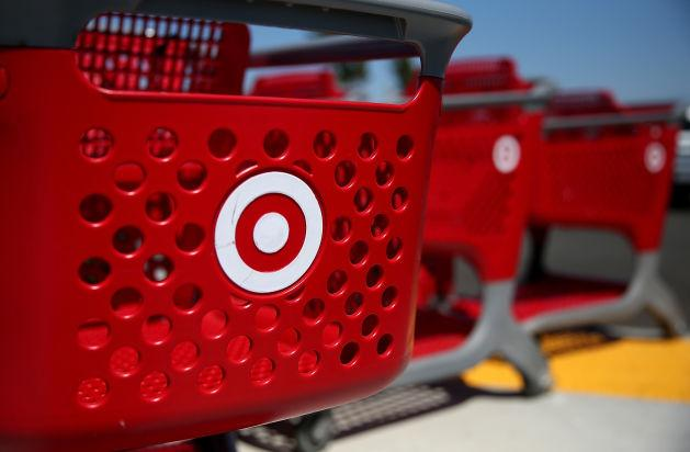 The 4 things retailers worry about most: http://t.co/wKhcdF8Fpn http://t.co/P1QfKDMdAn