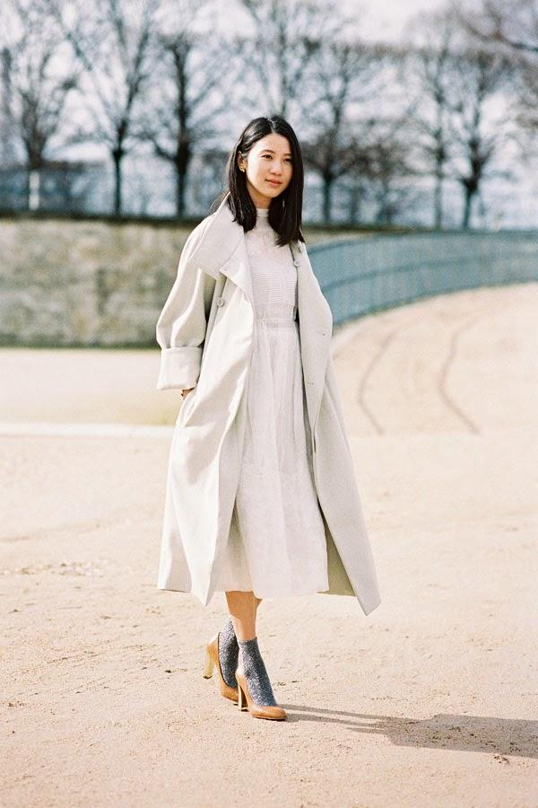 You CAN wear white after Labor Day! 16 pieces that prove it: http://t.co/avpDjmSKvR http://t.co/nh9jxWU0xt