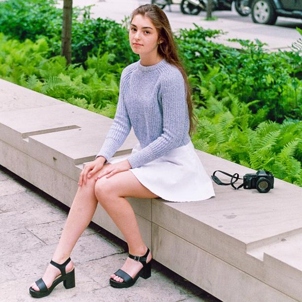 Knits and minis for a new season!  http://t.co/Pd0kb8R3zB http://t.co/Aq6HYwlAMi