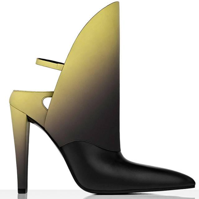 The 20 BEST shoes of Fall 2014—which will you be snapping up? http://t.co/6lb8Mr8FQ9 http://t.co/S1l4XUt3X7