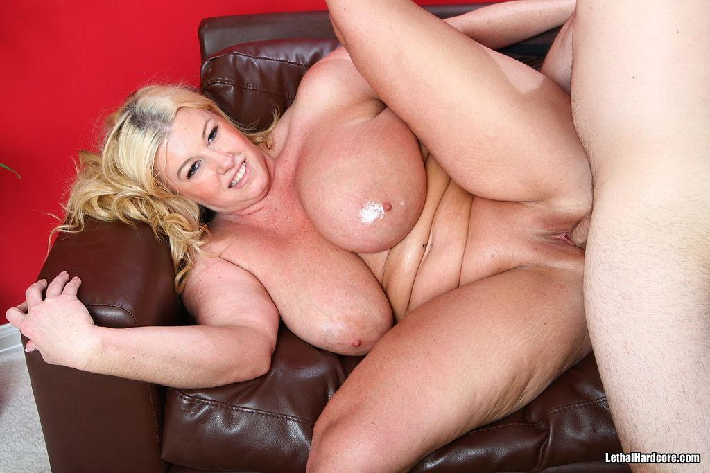 Porn disabled woman-3417