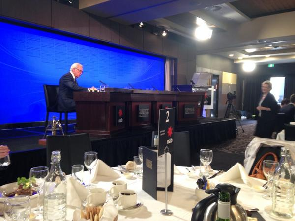 David hetherington on twitter about to launch percapita blueprint david hetherington on twitter about to launch percapita blueprint for an ageing australia at the national press club auspol httptprqfmaupcy malvernweather Image collections