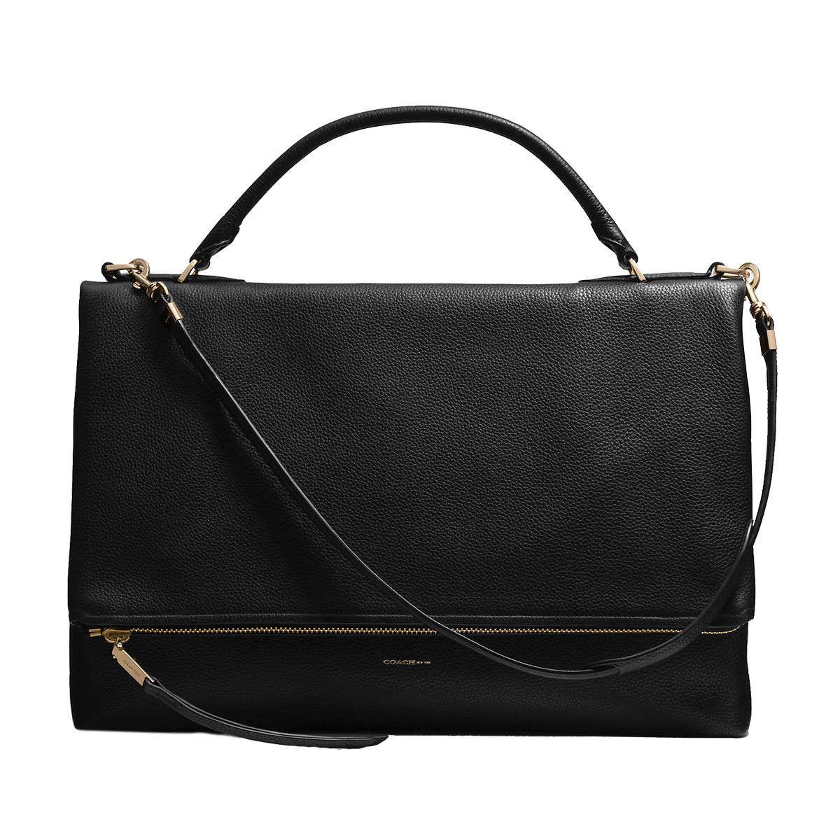 A day-to-night bag is necessary for a solid wardrobe: http://t.co/585ErfGQNU http://t.co/vlHQlmlXtg