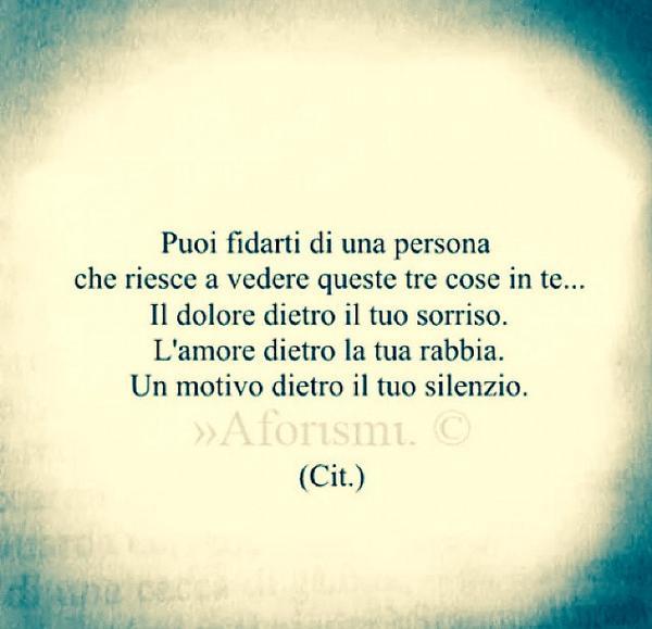 Ezio Greggio On Twitter Aforisma Sulla Fiducia Httptco