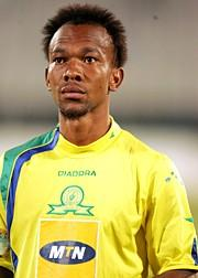 Ewn sport on twitter leremi on this day 7 years ago mamelodi leremi on this day 7 years ago mamelodi sundowns midfielder gift leremi passed away in a car accidentpicitterhyxdzseh4y negle Image collections