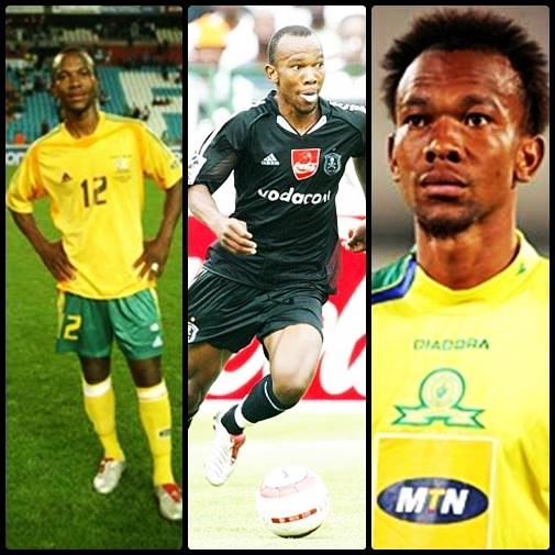 Official psl on twitter gift leremi passed away 7 years ago on official psl on twitter gift leremi passed away 7 years ago on this day rip mpho gift continental vumvum leremi negle Image collections