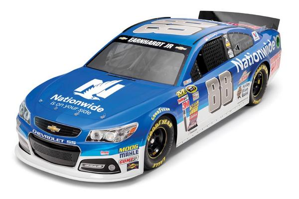 Nationwide 88 On Twitter Quot It S Time The Nationwide