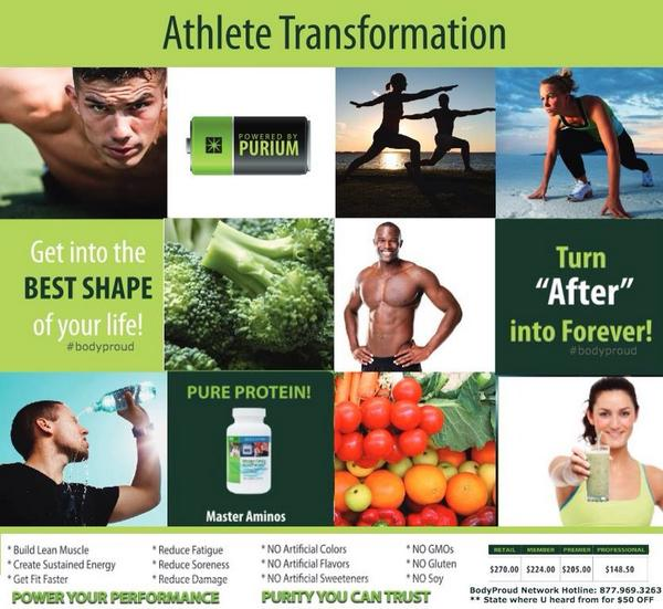 #bodybuilders & #fitnessmodels get stage ready the #healthy way. No #carbdepletion or #dehydration. All #natural. http://t.co/WwRFk3CoHD