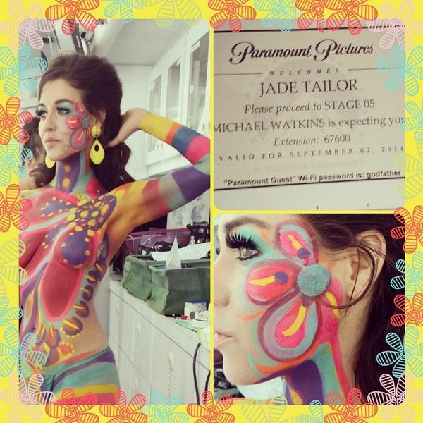 jade tailor edmonton