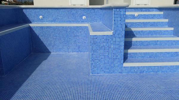 Precio piscina obra 8x4 las piletas de material tienen un costo promedio de g foto arq mara - Precio piscina obra 8x4 ...
