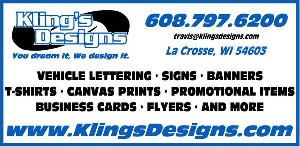 Klings designs klingsdesigns twitter 0 replies 0 retweets 0 likes reheart Gallery
