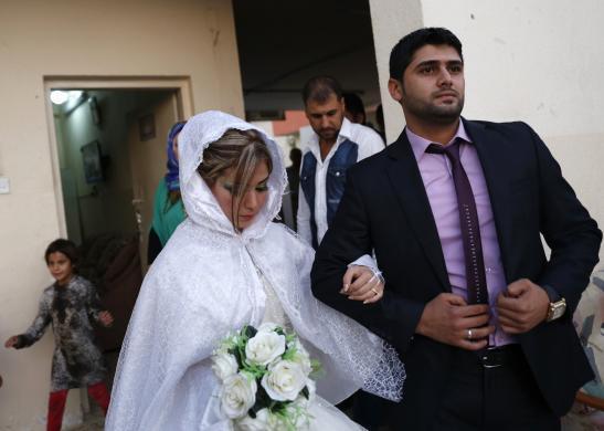 hayder alkhoei on twitter quotshia groom marries his sunni