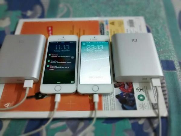 Got the Redmi 1S this week after weeks of frustration. Thanks to Buy Hatke plugin! #Redmi1SMilGaya #BuyHatke #xiaomi http://t.co/qRDQYzqTrE