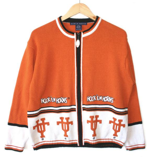 Vote: Ugly or no? #hookem #Texas #UT #football #Longhorns #TexasForever  http://t.co/vj2kMROqGK