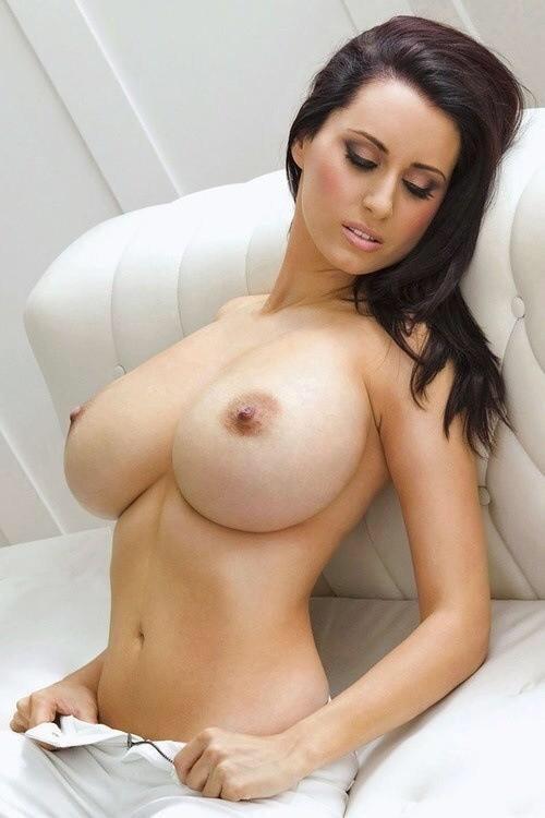 Big boobs breast