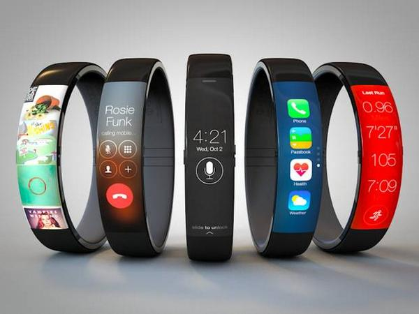 #Apple #iWatch Coming in September, But You'll Have to Wait to Buy It, Report Says. http://t.co/8b16o8WnNd http://t.co/yoln1yffzX