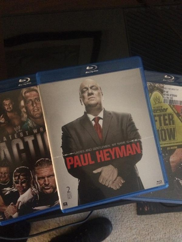 Ya my night is pretty stocked. Cc @HeymanHustle http://t.co/Ct2duATnpn