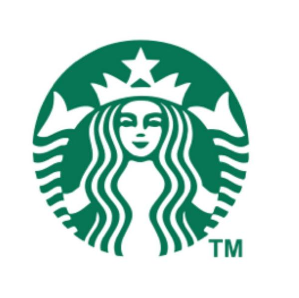 Resigned from Microsoft. Happy to join @Starbucks to lead a team of social strategists for the global brand. #coffee http://t.co/Hst1Kxw4jD