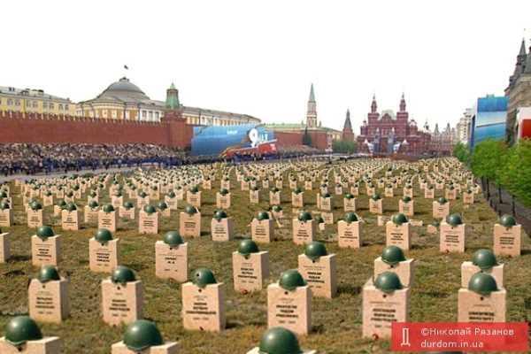 """Российские солдаты отказываются ехать в Мариуполь, - """"Солдатские матери Санкт-Петербурга"""" - Цензор.НЕТ 6413"""