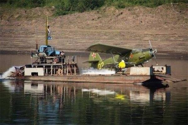 Из-за артобстрела Донецка террористами погибли пять мирных жителей, - горсовет - Цензор.НЕТ 897