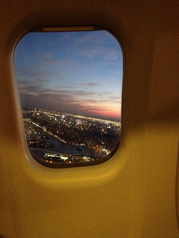 Follow us from NY to TN for the National Conference #EIJ14 http://t.co/IPuVnArgZM