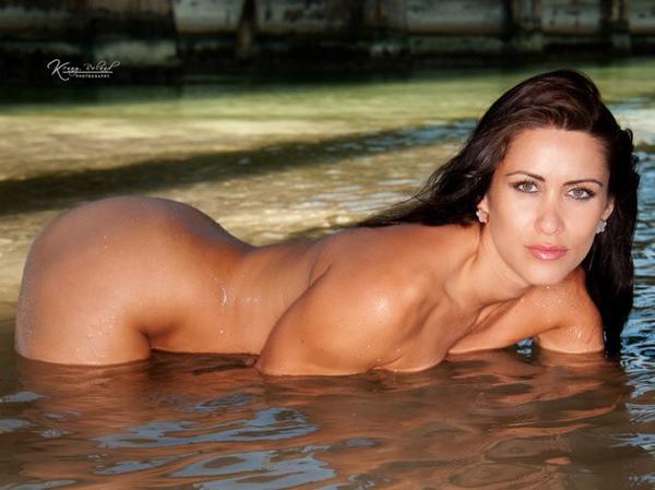 french-bikini-pictures