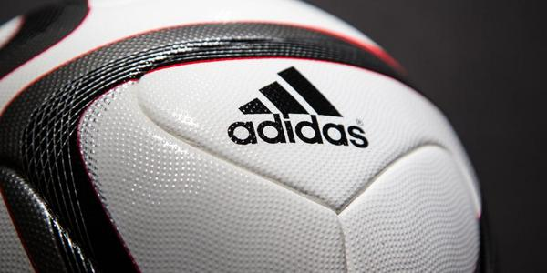 adidas euro 2016 qualifier