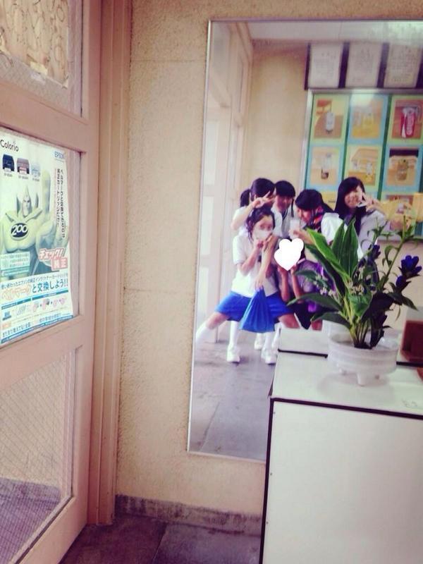 女子中学生好きのアウトローは集合xvideo>3本 YouTube動画>6本 ->画像>1037枚
