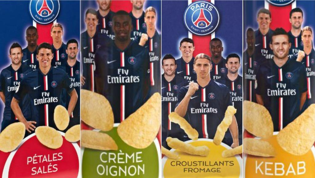 [Paris Saint Germain] Vive le Qatar - Page 7 BwsCDS4IEAIr05l