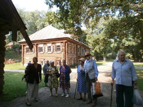 Сормовский дом престарелых нижний новгород дома престарелых лен обл государственные