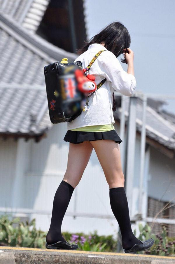 【超美人なお姉さまの激えろスなTバック!!】ついにきた