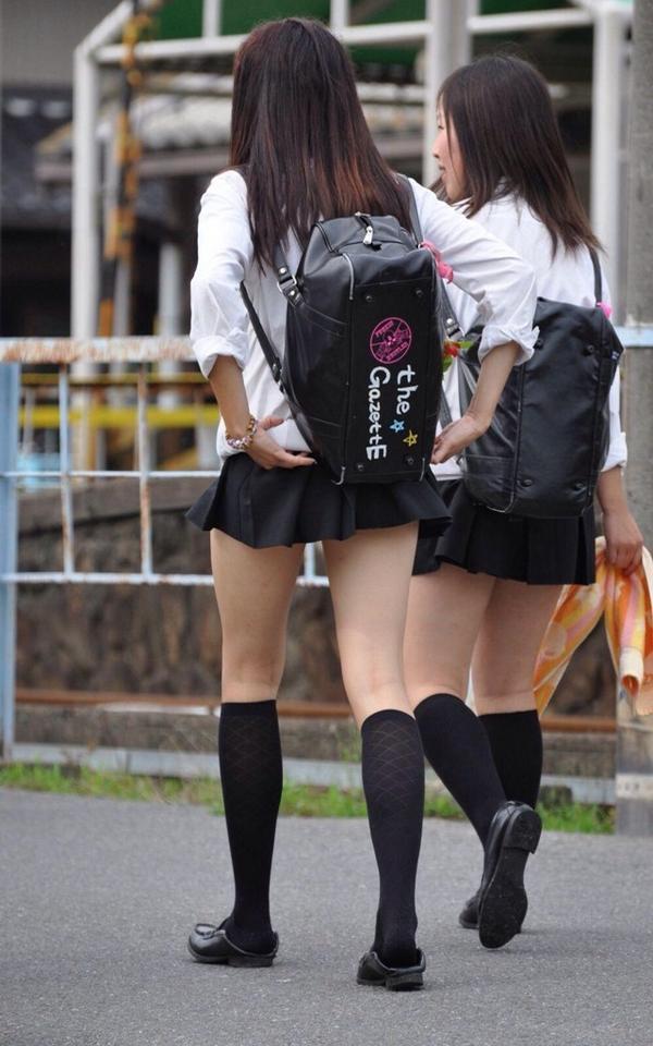 やす&サンちゃんの団地妻ナンパ日記 No.4 WORLD-011