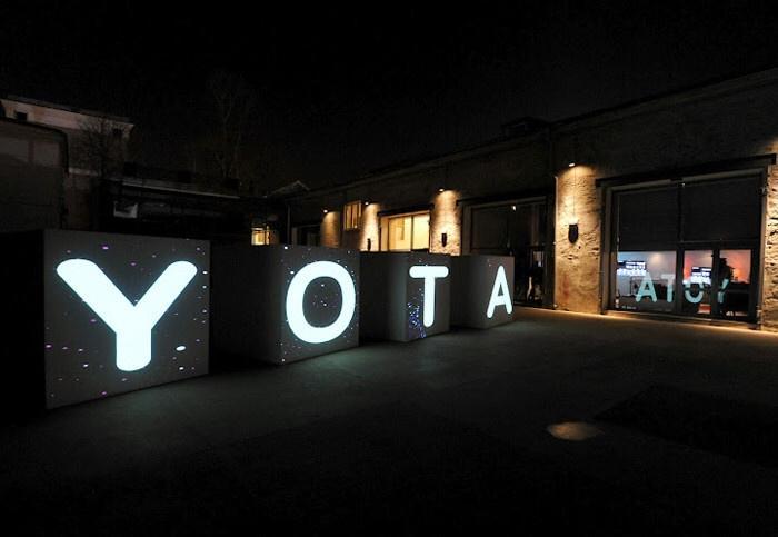 @fima_psuchopadt ᅢム¬タレᅢム¬タᄍ ᅢムᅡヘᅢム¬タレᅢミᅡᄒ ᅢミᅡ애ミᅡ배ミᅡ해ミᅡ패ミᅡᄌ ᅢミᅡ새ムᅡチᅢミᅡ캐ミᅡᄌ ᅢム¬タ개ム¬タレᅢミᅡᄒ ᅢᄚᅤ졔ワ¬タᄚ ᅢミᅤ재ム¬ツᆲᅢミᅡ재ミᅡ새ミᅡᄡᅢミᅡ새ミᅡᄐ ᅢムᅡチᅢミᅡᄒ ᅢムᅡチᅢミᅡᅢミᅡ새ム¬タᅠᅢミᅡ패ミᅡᄚᅢミᅡ애ミᅡ해ミᅡᄐ #Yota ᅢミᅡ해ム¬タレᅢミᅡ매ミᅡ재ミᅡ배ミᅡᄚᅢム¬タレᅢムᅤメ http://t.co/q5dMHxK1n6