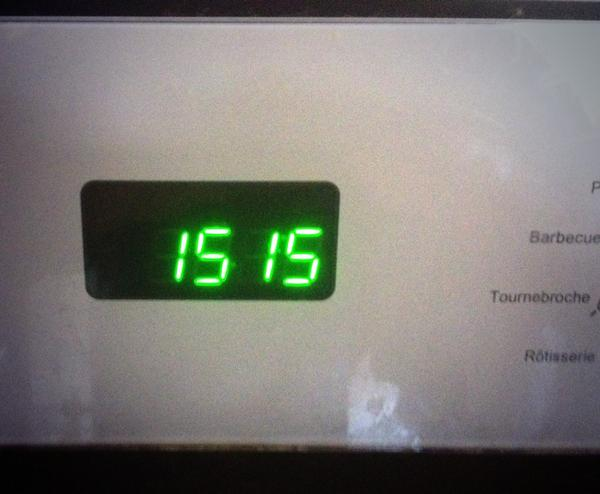 That unnerving moment when you worry that your oven may have become radicalised. http://t.co/qhpfkTyyhv