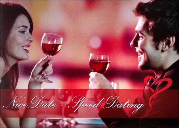 Kostenlose Dating-Website brisbane