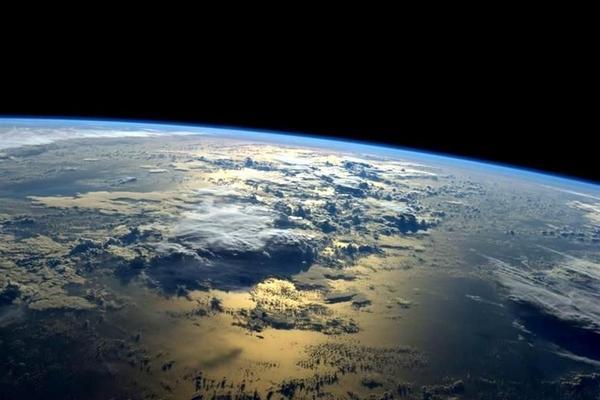 24 июля Землю накроет магнитная буря первого уровня