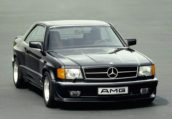 Mercedes-Benz USAㅤ on Twitter: